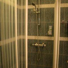 Отель Astoria Downtown ванная фото 2