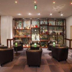 Quality Hotel Bordeaux Centre развлечения