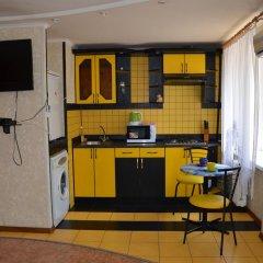 Апартаменты Apartments In The Center Of Nikolaev Студия фото 7