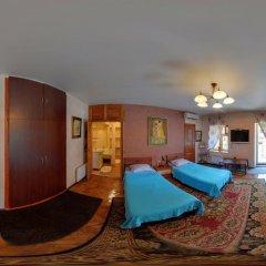 Yellow Unlimited Hotel 4 комната для гостей фото 2