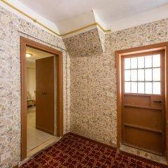 Отель Buonarroti Suite 2* Стандартный номер с различными типами кроватей