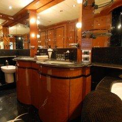 Отель Leigh Yacht Барселона спа