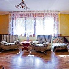 Апартаменты Lessor Улучшенные апартаменты разные типы кроватей фото 29