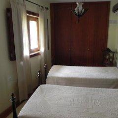 Отель Casa de Mos комната для гостей фото 4