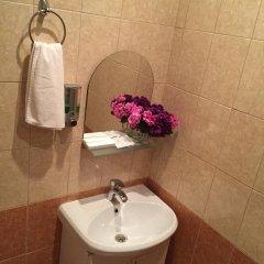 Мини-Отель 5 Rooms Стандартный номер фото 9