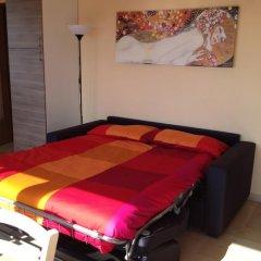 Отель Casa Vacanze Salerno Понтеканьяно детские мероприятия
