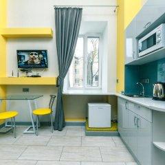 Гостиница Bogdan Hall DeLuxe Украина, Киев - отзывы, цены и фото номеров - забронировать гостиницу Bogdan Hall DeLuxe онлайн в номере