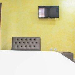 Hotel Casa Inn Del Valle удобства в номере