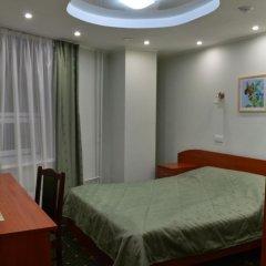 Мини-отель Парк Виста комната для гостей фото 6