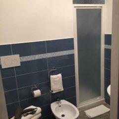 Отель Camere Cavour 3* Номер Делюкс фото 8