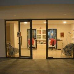 Отель Konak Seaside Home фитнесс-зал фото 3