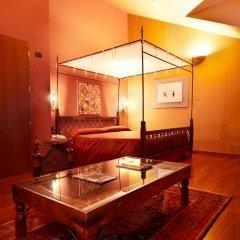 Art Hotel Boston 4* Стандартный номер с различными типами кроватей фото 21