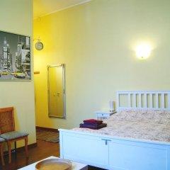 Апартаменты Cozy Dream Apartment детские мероприятия