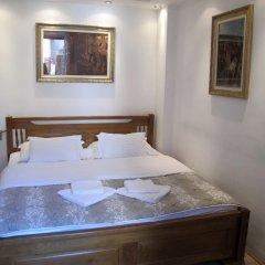 Отель Villa Ivana 3* Апартаменты с 2 отдельными кроватями