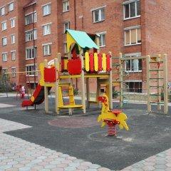 Гостиница Solnechny Gorod в Зеленоградске отзывы, цены и фото номеров - забронировать гостиницу Solnechny Gorod онлайн Зеленоградск детские мероприятия