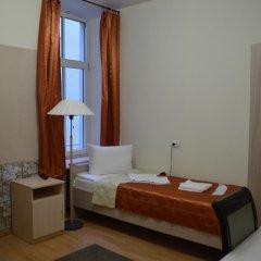 Отель Nevsky House 3* Стандартный номер фото 32