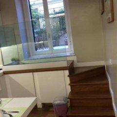 Отель Dulcis Inn River House Италия, Рим - отзывы, цены и фото номеров - забронировать отель Dulcis Inn River House онлайн в номере фото 2