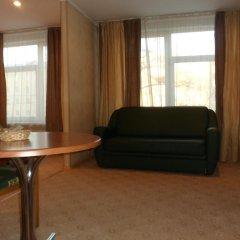 Мини-отель Прайм комната для гостей фото 3