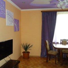 Отель Your House Армения, Дилижан - отзывы, цены и фото номеров - забронировать отель Your House онлайн удобства в номере
