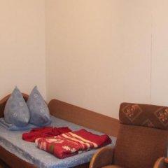 Гостиница Санаторий Алмаз Украина, Трускавец - отзывы, цены и фото номеров - забронировать гостиницу Санаторий Алмаз онлайн детские мероприятия