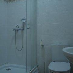 Гостиница Сеновал 2* Номер Комфорт с различными типами кроватей фото 13