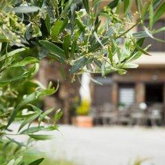 Отель Oreiades Guesthouse Ситония фото 4