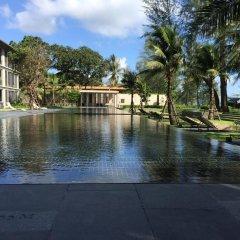 Отель Baan Mai Khao at Mai Khao Beach Phuket фото 5