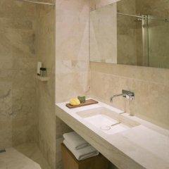 Отель Golden Crown 4* Стандартный номер с различными типами кроватей фото 9
