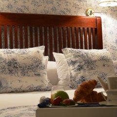 Отель Casona del Nansa в номере