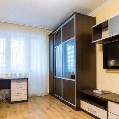Гостиница Малетон 3* Улучшенные апартаменты с разными типами кроватей фото 7