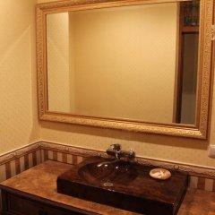 Отель Viardo House ванная