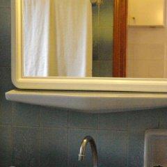 Отель Phivos Studios Греция, Палеокастрица - отзывы, цены и фото номеров - забронировать отель Phivos Studios онлайн ванная