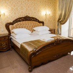 Гранд-отель Аристократ Люкс с различными типами кроватей фото 12