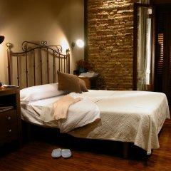 Отель Pension Edorta комната для гостей фото 5