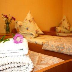Гостиница Inn Khlibodarskiy 2* Стандартный номер с различными типами кроватей фото 4