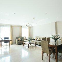 Отель Thomson Residence 4* Люкс фото 5