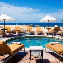 Отель Solmar Resort & Beach Club - Все включено бассейн фото 2