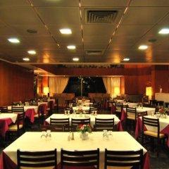 Отель Iniohos Hotel Греция, Афины - 3 отзыва об отеле, цены и фото номеров - забронировать отель Iniohos Hotel онлайн помещение для мероприятий фото 2