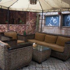 Отель Miami Suite Армения, Ереван - 1 отзыв об отеле, цены и фото номеров - забронировать отель Miami Suite онлайн