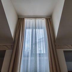 Hugo hotel 3* Студия с различными типами кроватей фото 8
