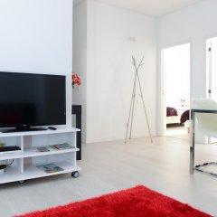 Апартаменты Torrinha Apartments комната для гостей фото 5