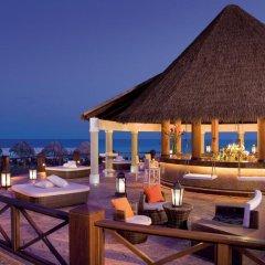 Отель Secrets Wild Orchid Montego Bay - Luxury All Inclusive Ямайка, Монтего-Бей - отзывы, цены и фото номеров - забронировать отель Secrets Wild Orchid Montego Bay - Luxury All Inclusive онлайн гостиничный бар фото 3