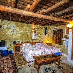 Sofa Hotel 3* Стандартный номер с двуспальной кроватью фото 11