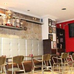 Отель Anunciada Испания, Байона - отзывы, цены и фото номеров - забронировать отель Anunciada онлайн питание фото 3