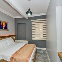 Cirrus Tomtom Студия с различными типами кроватей фото 14