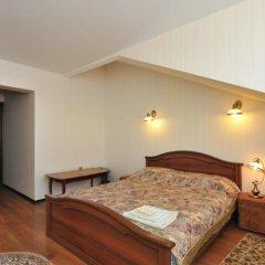 Гостевой дом на Туманяна 6 комната для гостей фото 15