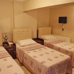Hotel Best Piran 3* Стандартный номер с различными типами кроватей