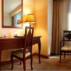 Beijing Fujian Hotel Пекин удобства в номере фото 2