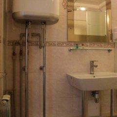 Гостиница Relax Стандартный номер разные типы кроватей фото 27