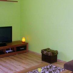 Отель Apartament Waszyngtona Варшава комната для гостей фото 2